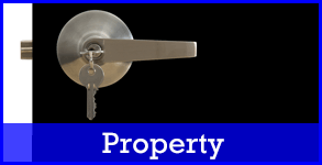 Click to view our property services